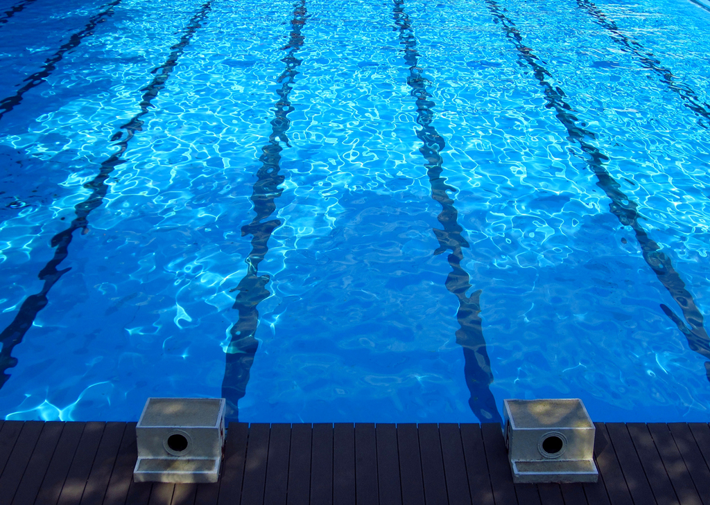 Lorient natation - Lorient piscine ...