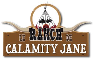 Stage Ranch Calamity Jane